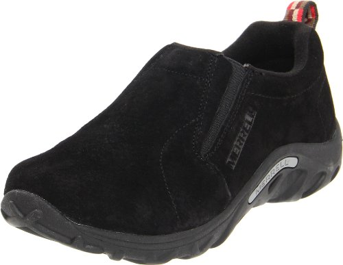 merrell-jungle-moc-toddler-little-kid-big-kidblack55-w-us-big-kid