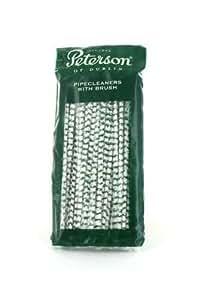 Limpiadores de pipas Peterson