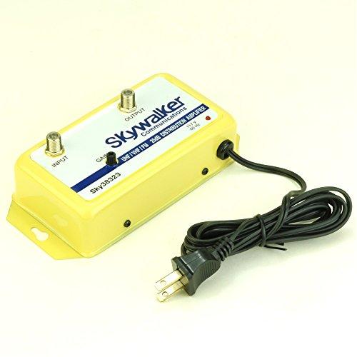 Buy hdtv amplifier