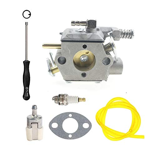 440 carburetor - 7