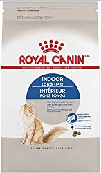 Royal Canin Feline Health Nutrition Indoor Adult Dry Cat Food 3 Lb