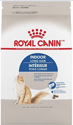 royal canin feline health nutrition indoor adult dry cat food 3 lb no tax free ebay. Black Bedroom Furniture Sets. Home Design Ideas