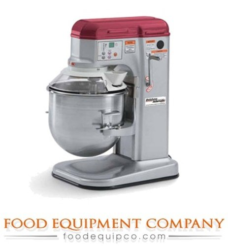 10 Quart Countertop - Belshaw BABG-10 Mixer 10 quart countertop 5 speeds