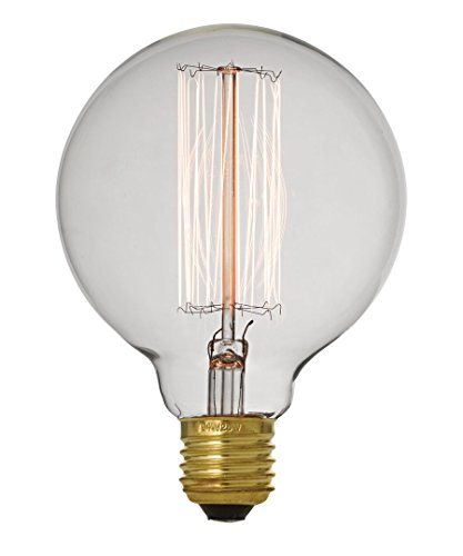 yarra-vintage-antique-light-bulb-edison-type-carbon-filament-bulb-40w-e26-g95