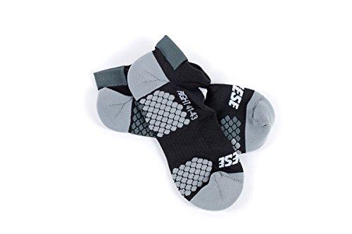- Dainese D-Core Footie Sock