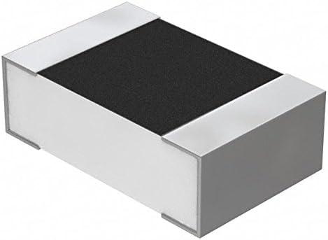 Pack of 2 Y1624500R000B9W RES SMD 500 OHM 0.1/% 1//5W 0805