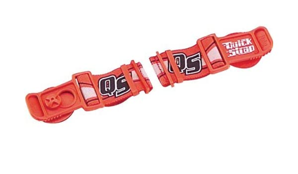 Red Roko Sports Quick Strap