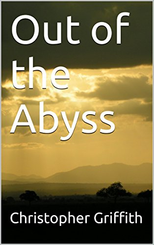 Book: Out of the Abyss by Christopher Griffith