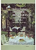 South Carolina's Historic Restaurants and Their Recipes, Dawn O'Brien, 089587041X