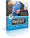 NipEaze - 15pair