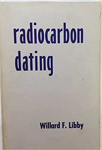 radiocarbon dating price