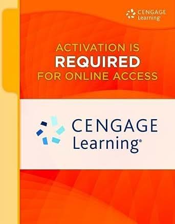 Enhanced WebAssign to Accompany Pre-Calculus & College Algebra, Single-Term Courses