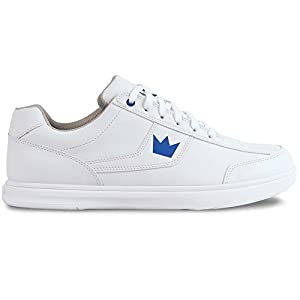 Brunswick-Edge-Men's-Bowling-Shoes