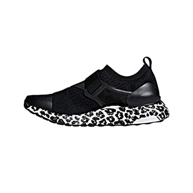 Amazon.com | adidas by Stella McCartney Women's by Stella