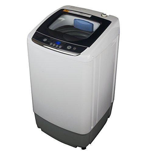 Black Decker Bpwm09w Portable Washer Buy Online In Uae