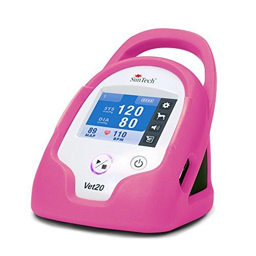 pet blood pressure cuff - 9