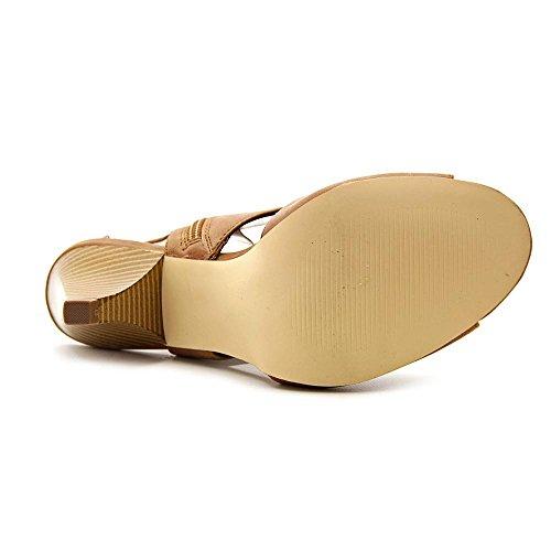 Style & Co Celiaa Fibra sintética Sandalia