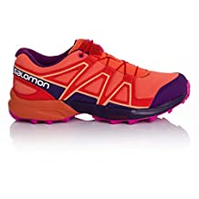 Salomon Junior Speedcross Shoes