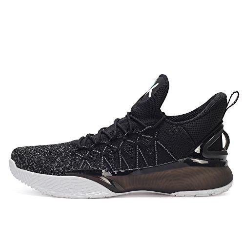 ANTA Klay Thompson Light 3 Men's Training Basketball Shoes