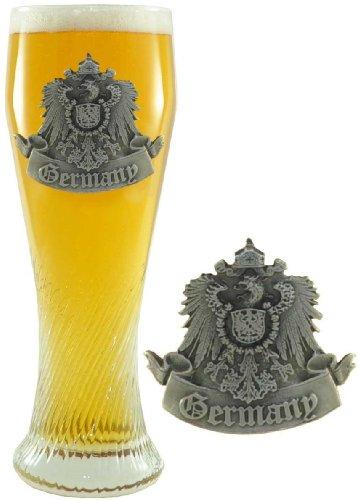 M. CORNELL IMPORTERS 5678 Germany Pilsner - Germany Pilsner