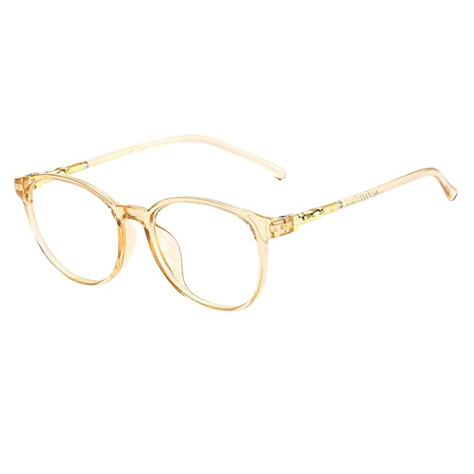 VECDY Gafas De Sol Mujer, Moda Suave Gafas De Sol Mujer 2019 ...