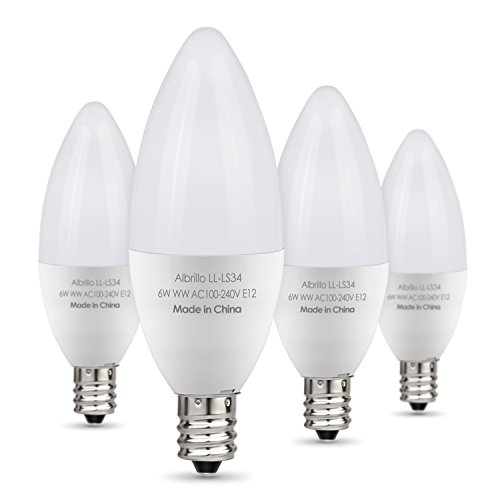 40w type b light bulb - 6