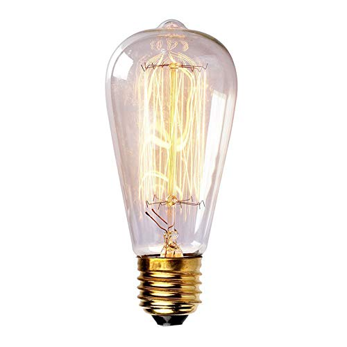 Indoor Edwardian Pendant Light in US - 4