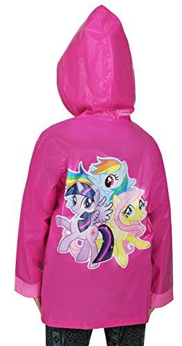 Buy my little pony girl's umbrella pinkie pie