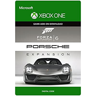 forza-motorsport-6-porsche-expansion
