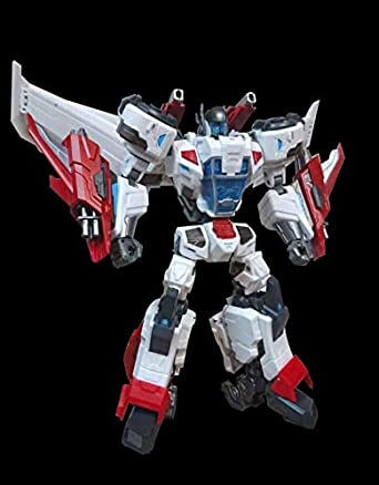 amazon maketoys mtcd 05a buster skywing 変形 並行輸入品