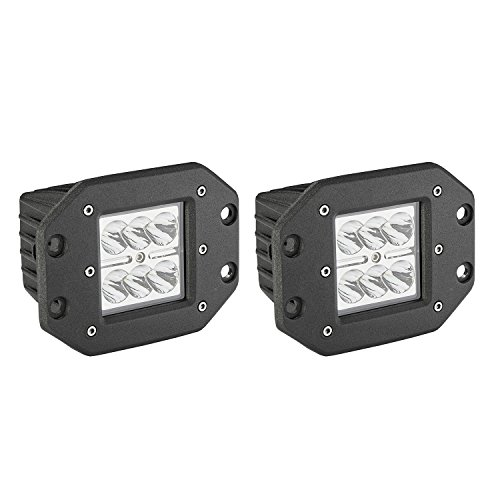 Light Northpole Waterproof Driving Mounting product image