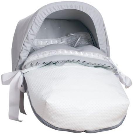 Sacos de abrigo Babyline 3000512