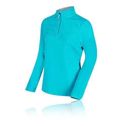 Regatta Sweethart Women's Leisurewear Fleece Blue