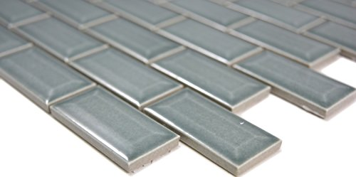 Mini-Metro-Subway-Mosaik-Fliesen-Mosaikfliesen-Keramikmosaik-Keramik-Kachel-Brick-Bond-Diamond-petrol