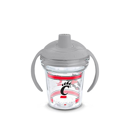 Tervis University of Cincinnati Sippy Cup