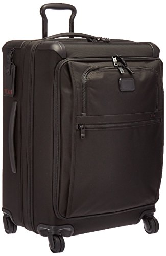 투미 Tumi Alpha Front Lid Short Trip Packing Case