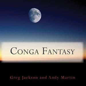 Conga Fantasy