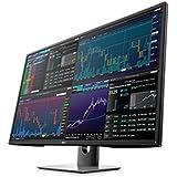 Dell Multi-Client Monitor P4317Q - 43-inch Ultra 4K 3840 x 2160, DisplayPort HDMI USB 3.0 RS232