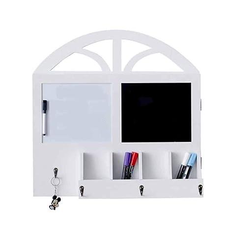 Pizarra Caja de medidor eléctrico Ornamento Caja de oclusión ...