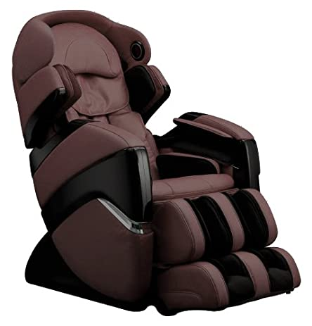 osaki os3d pro cyber zero anti gravity massage chair evolved 3d technology recliner