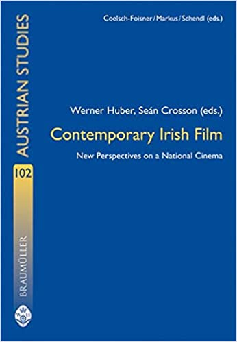 "Image result for ""Contemporary Irish Film: New Perspectives on a National Cinema"""