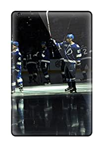 tampa bay lightning (70) NHL Sports & Colleges fashionable iPad Mini 3 cases