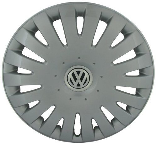 volkswagen-3c0601147bsmc-passat-eos-16-inch-new-factory-original-equipment-