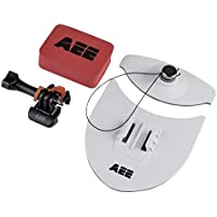 AEE EEE 21449 Surf Ski Holder-For Action Camera