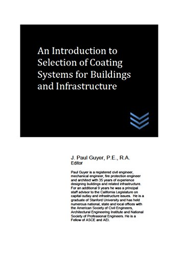 an-introduction-to-selection-of-coating-systems-for-buildings-and-infrastructure
