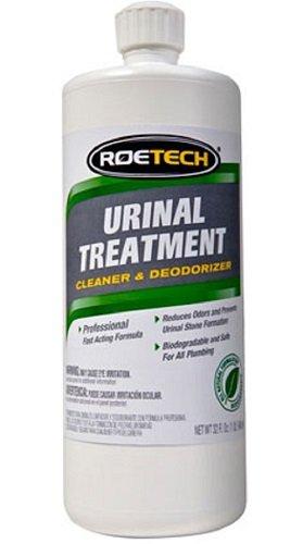 Roebic UT-Q-6 Urinal Treatment