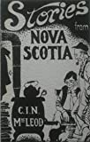 img - for Stories from Nova Scotia book / textbook / text book
