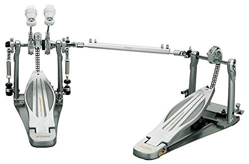 Tama HP910LWLN Speed Cobra - Dual Kick Pedal, -
