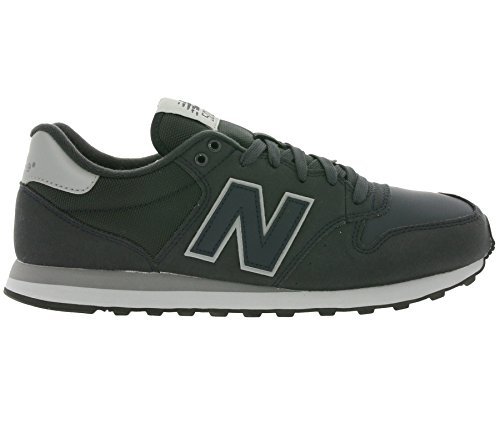 gm500 gos new balance