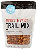 Happy Belly Sweet & Spicy Trail Mix, 40 Ounce (Pack of 1)